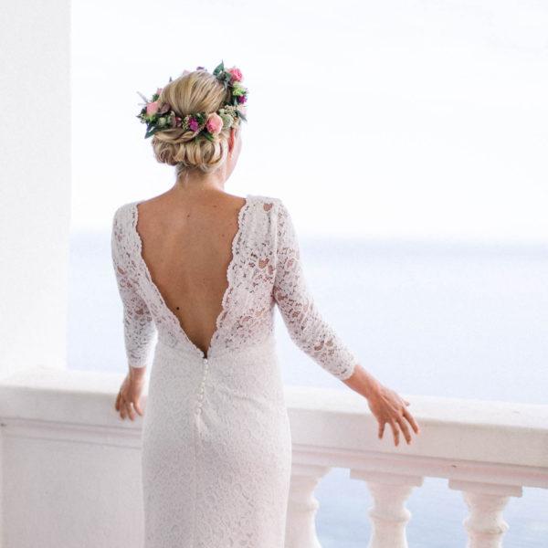 wedding season is open